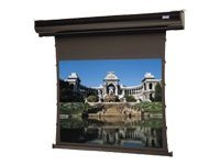 Da-Lite Tensioned Contour Electrol HDTV Format Projection screen