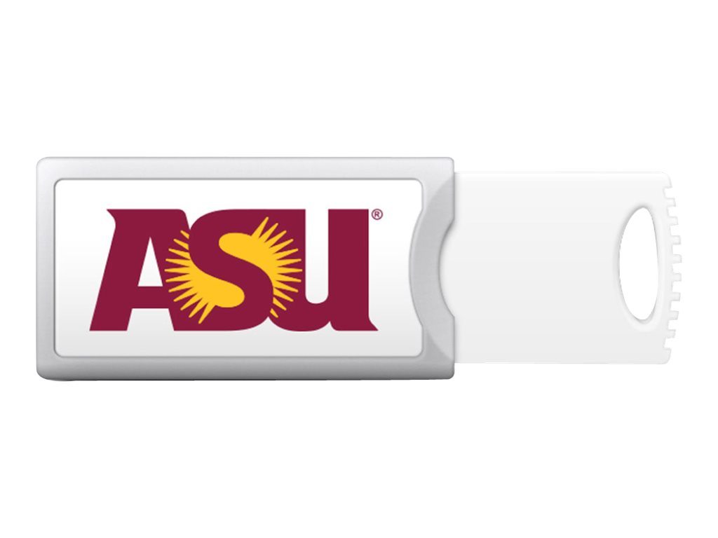 Centon Collegiate Arizona State University - USB flash drive - 32 GB