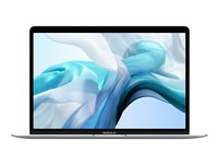 Apple MacBook Air with Retina display - Intel® Core™ i5 Prozessor 1.6 GHz