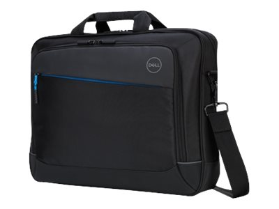 Dell Professional Briefcase 14 - Notebook-Tasche - 35.6 cm (14