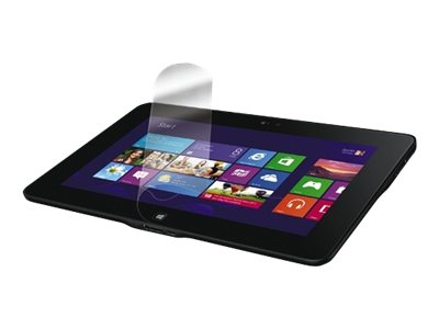 3M Screen protector for tablet for Dell Venue 11 Pro