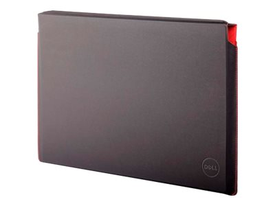 Dell Premier Sleeve (M) - housse d'ordinateur portable