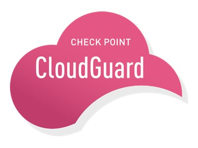 Check Point CloudGuard - subscription license renewal (2 years) - 1 license