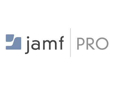 JAMF PRO with Jamf Cloud for iOS - subscription license (annual) - 1 device