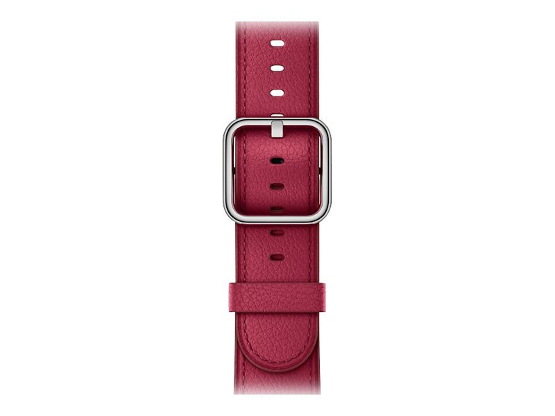 Apple 42mm Classic Buckle - watch strap for smart watch