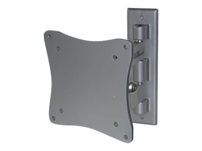 TV/Monitor Wall Mount (2 pivots & tiltable) FPMA-W810