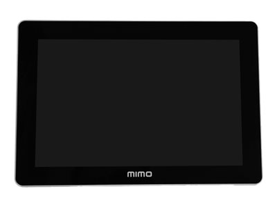 Mimo Vue HD UM-1080C LCD monitor 10.1INCH portable touchscreen 1280 x 800 IPS