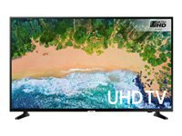 "Picture of Samsung UE43NU7020K 7 Series - 43"" LED TV (UE43NU7020KXXU)"