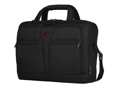 Wenger BC Pro Notebook carrying case 14INCH 16INCH black