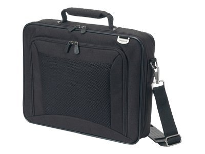Dicota NotebookCase Access - Notebook-Tasche - 39.1 cm (15.4