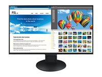 Eizo Flexscan - applications entreprise EV2785-BK