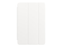 Picture of Apple Smart - screen cover for tablet (MVQE2ZM/A)