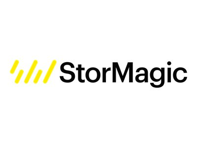 StorMagic SvSAN Advanced - license + 1 Year 24x7 Support - 6 TB capacity