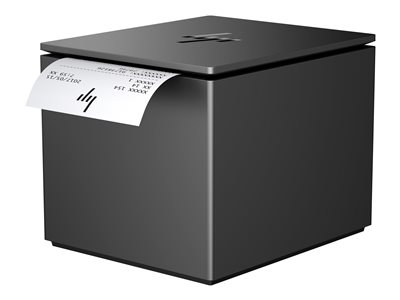 HP Engage One - receipt printer - B/W - direct thermal