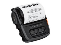 BIXOLON SPP-R310 Receipt printer thermal paper  203 dpi up to 236.2 inch/min