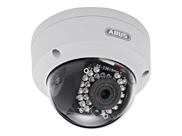 IP-Cam Abus TVIP41500 Outdoor Dome
