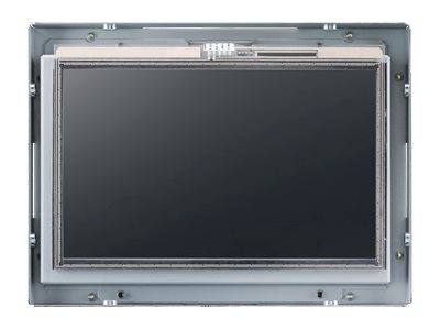 Advantech IDS31-070W LED monitor 7INCH open frame touchscreen 800 x 480 TN 400 cd/m²