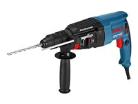 Bosch GBH 2-26 F Professional - Rotary hammer