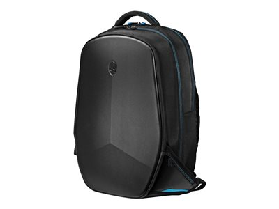 Mobile Edge Alienware Vindicator 2.0 15.6INCH Backpack Notebook carrying backpack 15.6INCH