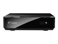 FANTEC RayPlay U3 - Digitaler AV-Player