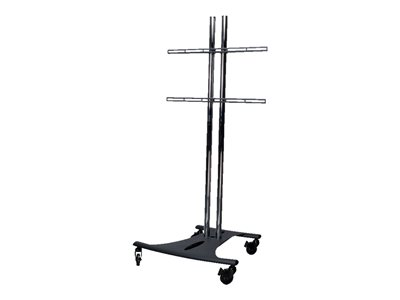 Premier Mounts EBC72-UFA Stand for flat panel mounting interface: 200 x 200 mm