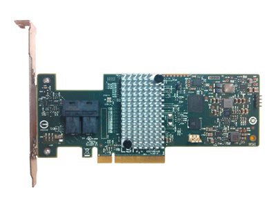 Lenovo ThinkServer TS150 LSI SAS RAID Card Driver Windows XP