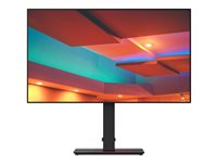 Lenovo ThinkVision P27h-20 - LED-Monitor