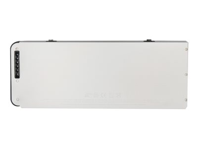 BTI - Notebook battery - lithium polymer - 6-cell