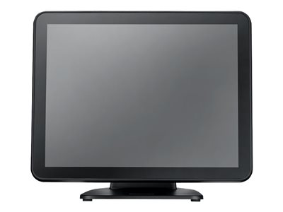 Advantech UPOS-M15 LED monitor 15INCH stationary touchscreen 1024 x 768 250 cd/m² VGA