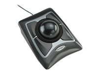 Image of Kensington Expert Mouse - trackball