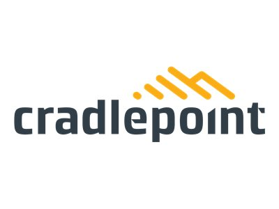 Cradlepoint NetCloud Essentials for Mobile Routers (Enterprise) FIPS - subscription license (5 years) + Support - 1 license - with IBR1700 FIPS router with WiFi (600Mbps modem), no AC power supply or antennas