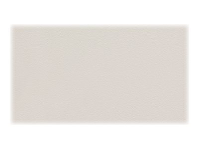 Elite Screens Projection screen surface 90INCH (90.2 in) 16:9 CineWhite tensio