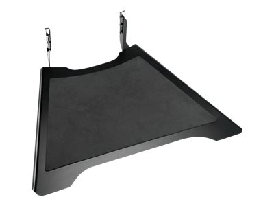 Chief Fusion FCA611B Mounting component (accessory shelf) black
