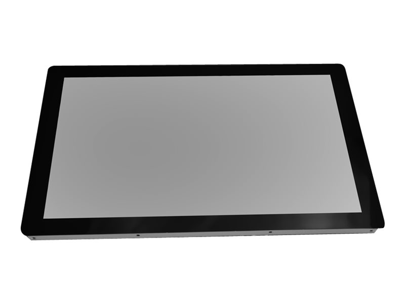 """Mimo M15680-OF - LCD monitor - Full HD (1080p) - 15.6"""""""