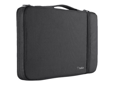 Belkin Air Protect Sleeve for Chromebooks image