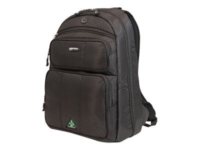 Mobile Edge ScanFast Backpack notebook carrying backpack