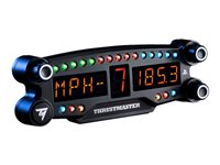 Thrustmaster BT LED Display - Additional LED display for game console