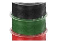 Picture of bq Easy Go - bottle green - PLA filament (F000156)