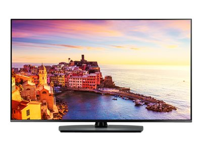 """LG 49UT567H0UA UT567H Series - 49"""" - Pro:Centric with Integrated Pro:Idiom LED-backlit LCD TV - 4K"""