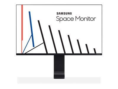 Samsung S32R750UEN SR75 Series LED monitor 32INCH (31.5INCH viewable) 3840 x 2160 4K @ 60 Hz