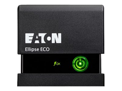 Eaton Ellipse ECO 1600 USB IEC - onduleur - 1000 Watt - 1600 VA