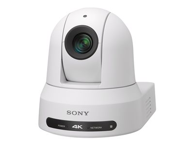 Sony BRC-X400 - conference camera