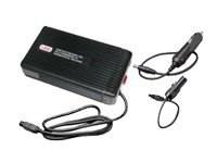 Lind TO1550-967 - power adapter - car / airplane