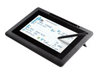 Wacom DTU-1031AX Digitizer w/ LCD display 8.8 x 4.9 in electromagnetic wired USB image