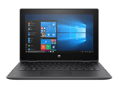HP ProBook x360 11 G6 Education Edition flip design Core i5 10210Y / 1 GHz
