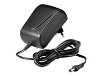 Goobay 12V Power Supply 18,0W for 1,5A - 5,5mm