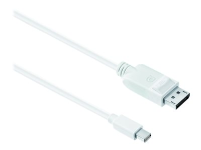 Purelink iSeries Câble DisplayPort - 1.5 m