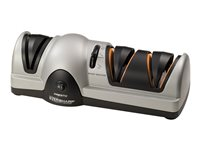 Presto EverSharp 08810 Knife sharpener