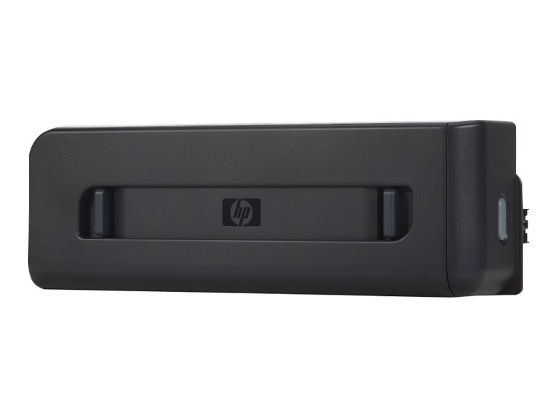 HP Automatic Two-Sided Printing Accessory - Duplexeinheit - für Officejet 7110, 7110 Wide Format ePrinter, 7110xi, 7610 Wide Format, 7612 Wide Format