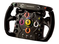 Thrustmaster Ferrari F1 Wheel Add-On Rat